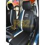 Forros De Asientos Para Hyundai Getz A La Medida. Oferta!!..