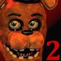 Juego Five Nights At Freddys 2 Para Android