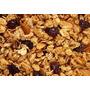 Granola Con 10 Ingredientes $60 El Kg