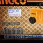Maquina Soldar Ingco 200 Amp. 110 Y 220v