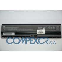 Bateria Para Laptop Hp Pavillion Dv 6000 Original Nueva