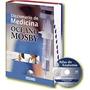 Diccionario De Medicina Mosby.- Ultima Edición - Nuevo