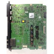 Main Board Led Samsung Un40f5000
