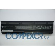 Bateria Para Laptop Hp Pavilion Dv4 Dv5 Original Nueva 9 Cel