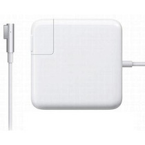 Cargador Adaptador Compatible Mac Macbook 13 60w Magsafe 1