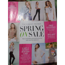 Victorias Secret Moda Catalogo 2014 Blusas Pants Vestidos