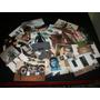 Che Guevara-23 Fotos Museo Alta Gracia Cba. Y Album