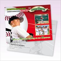 1000 Volantes Todo Color Flyers Flayers 1/4 Carta A 21¢ C/u