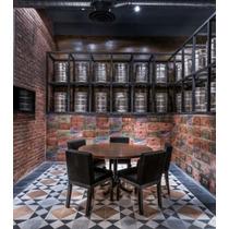 Mosaicos Arquitecto Ingeniero Terrazo Marmol Cantera Pisos