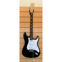 Accord Stratocaster Kst-200