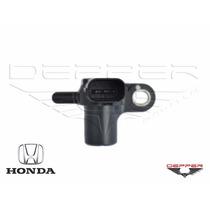 Sensor De Fase Tdc Honda Civic 1.7 J5t23991