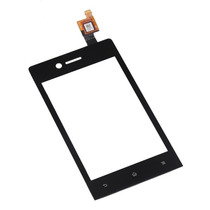 Touchscreen Sony Xperia Miro St23 St23i Garantizada Rm4