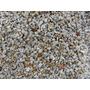 Piedra Blanca Mar Del Plata Granza X M3 - Granel -