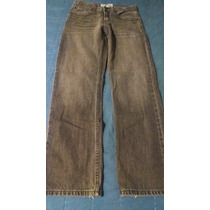 Jeans Levis 12regular Slin Straight