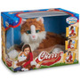 Cherry Gato Interactivo Emotion Pets Bunny Toys