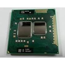 Processador Intel Mobile P6200 Slbua Dual Core 2.13 3m