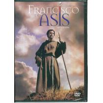 Francisco De Asis / Formato Dvd