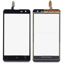 Pantalla Touch Screen Digitalizador Nokia Lumia 625