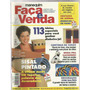 Revista De Artesanato - Manequim Faça E Venda - 113 Ideias
