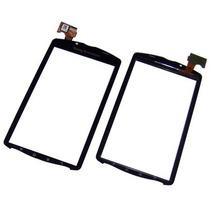 Touch Screen Sony Xperia Play Z1i R800 R800i Xperia Neo