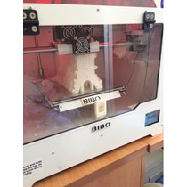 Impresora 3d Y Cortadora Laser 2 Mejor Que Makerbot 2 En 1