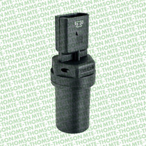 Sensor Velocidad Vss Vw Jetta A4 2.0l 00-05 73024 Autoparte