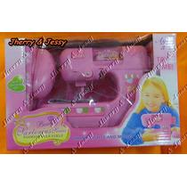Máquina De Costura Infantil