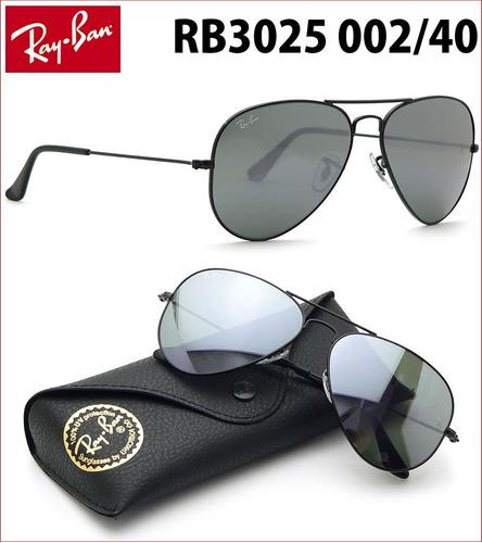 bed83bed3ee45 Oculos Ray Ban Espelhado Mercado Livre   David Simchi-Levi