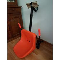 Hoverkart Eazy Roller Karting Para Hoverboard De 6 Pulgadas