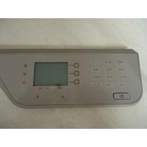 Painel Controle Hp Ink Advantage 4615 Semi Novo. Ep524800091