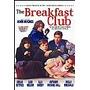 Dvd Filme - Clube Dos Cinco