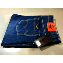 Jeans * Giorgio Armani * Empório Armani - Pronta Entrega
