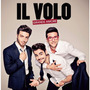Grande Amore Spanish Ver / Il Volo / Disco Cd 13 Canciones