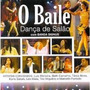 Cd O Baile - Dança De Salão Com Banda Signus -