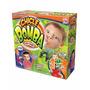 Juego Chicle Bomba Original!!! Explota El Globo Jugue Random