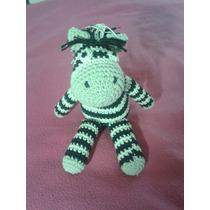 Amigurumis Tejidos Al Crochet