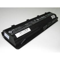 Bateria Original Notebook Hp G42 212br Hp Spare 593553 001