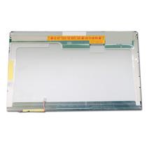 Tela Notebook Ccfl 17.0 Wuxga - Dell Xps M1710