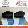 Base Motor Toyota Samurai Machito 2f 3f
