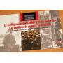La Segunda Guerra Mundial - Colección Time Life Folio