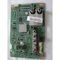 Placa Principal Bn91-06347b Bn41-01714b Samsung Ln40d503f7