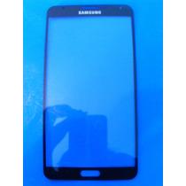 Touch Screen Glass Samsung Galaxy Note 3 N9000 Gris Titanio