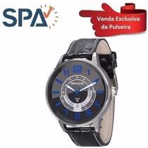 Pulseira Relógio Seculos 28417g0svnc1