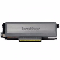 Cartucho Toner Brother Dcp-8085dn Dcp-8080dn Mfc-8890 Tn-650
