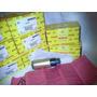 Pila Gasolina Bosch Orig. Geely/arauca/tiggo/turpial/zotye