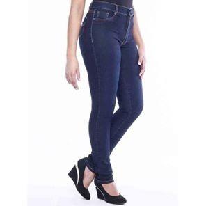 30076664d Calça Hot Pants Cintura Alta Sawary - R  129