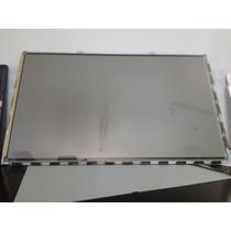 Tela Display Plasma Para Tv Lg 42pq30r Pdp42620034 Testada