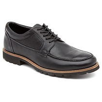 Zapatos Rockport - Tecnología Deportiva Adidas Talla 10.5 Us