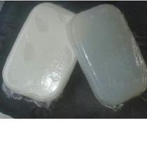 Formula Comercial Para Elaborar Barra De Glicerina