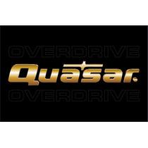 Esquema Quasar Qa-8080 74/75 : Ligações + Módulos + Códigos